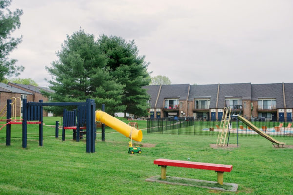 playground-low-storage